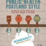Public Health Portland Style 9 Neurodiversity Rethinking Autism