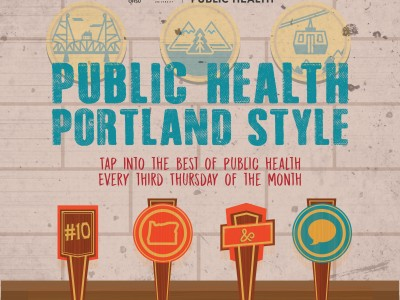Public Health Portland Style 10 Student Voices Racism and Public Health