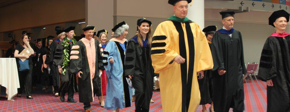 Portland State Graduation 2020.Graduation Ceremonies Ohsu Psu School Of Public Health