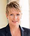 Dr. Regina Lawrence